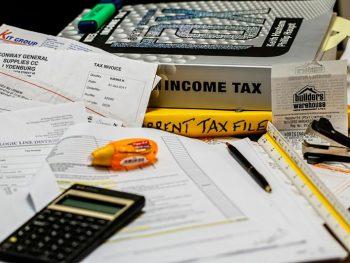 Obligación de cumplimentación de operaciones vinculadas a paraísos fiscales