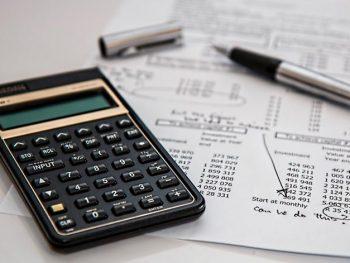 Cuáles son las principales novedades contables para los ejercicios que se inicien a partir del 2016.