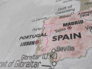 Razones por las que invertir en espana
