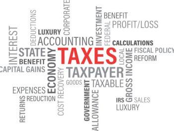 Cómo se tributan las devoluciones de prima de emisión y las devoluciones de las aportaciones de socios tras la reforma fiscal en la Ley de IRPF 26/2014.