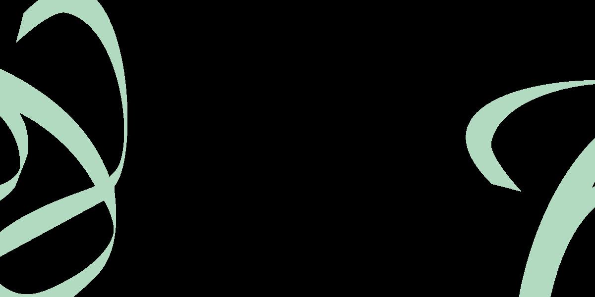 banner principal latorre y asociados abogados madrid